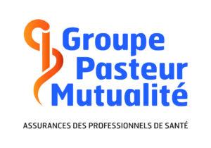 mutuelle-sophrologie-entreprise-QVT-graines-de-lotus