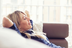 Pourquoi et comment inviter la relaxation dans sa vie quotidienne?