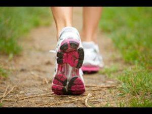 prévention santé forme activité physique