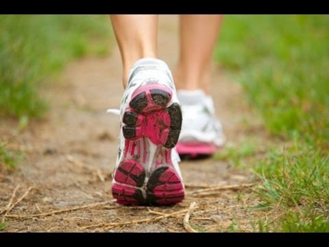 prévention santé activité physique