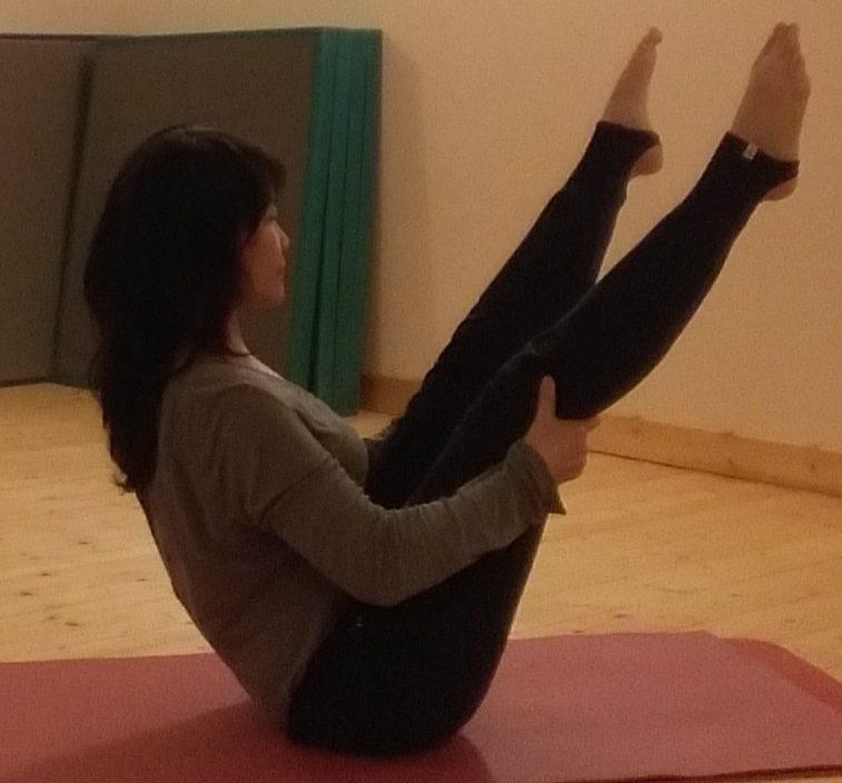 pilates-souplesse-sport-santé