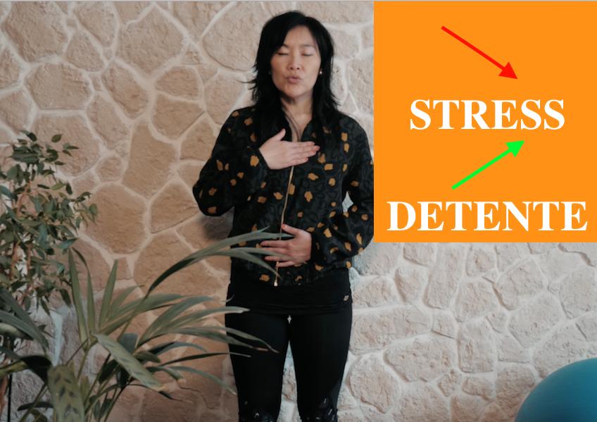 sophrologie-réduire-le-stress-graines-de-lotus
